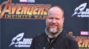 Though he will go on to make some of the biggest superhero movies of all time, the creator/showrunner of buffy, angel. The Nevers Cast Plot And More For Joss Whedon S Sci Fi Show Den Of Geek