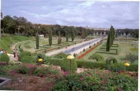 Small Picture Welcome to Brindavan Gardens