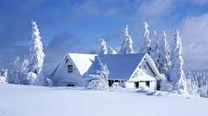 57+ Desktop Backgrounds Winter