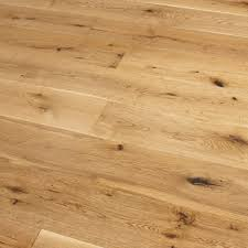how to install laminate flooring. Hardwood Floor Installation Cost To Install Laminate Flooring Wood Types Brazilian Cherry How