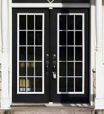 installing exterior french doors cost. cost of french doors installed i73 about simple home decor inspirations with installing exterior