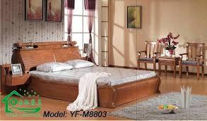 Best Wood For Bedroom Furniture Furniture Classic Style Solid Wood Bedroom  Furniture Photo Solid Wood Bedroom . Best Wood For Bedroom Furniture ...