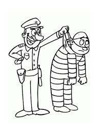Politie3gif