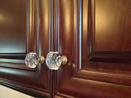 crystal knobs kitchen cabinets. cabinets ideas cabinet hardware 4 less coupon code knobs less: outstanding crystal kitchen 6