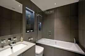Nice Apartment Bathrooms Brilliant Decor Popular Luxury Apartments