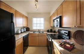 1 bedroom apartments st petersburg fl. waterside coquina key st petersburg fl condo rentals apartments waterside at coquina key rentals. 1 bedroom fl