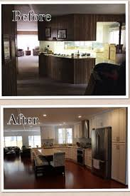 Home Remodeling Ideas Pictures manufactured housing remodels finding the open spaces we want to 6979 by uwakikaiketsu.us