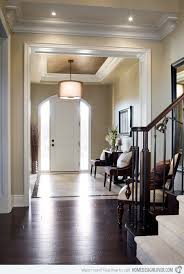 small foyer lighting. Brilliant Entryway Lighting Foyer Light Fixtures New Home Designs The In Lights Ceiling Small I