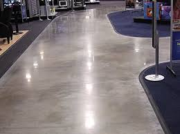 Polished Concrete, Polishing Concrete Polished Concrete Ritonya Concrete &  Stone Services Omaha, ...