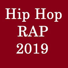 Hip Hop 2019 Rap Hit Songs Spotify Playlist