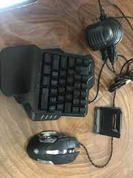 Tuzla içinde, ikinci el satılık İpad Air + Mix 3 PUBG ve Büt