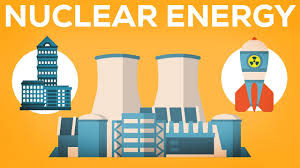 atomic energy essay pivotal pros and cons nuclear energy green  pivotal pros and cons nuclear energy green garage