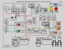 hot rod wire diagram wiring diagram library street rod wiring diagram trusted wiring diagramhot rod headlight wiring diagram wiring diagrams street rod wiring