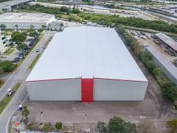 How Much Does It Cost To Build A Cold Storage Warehouse