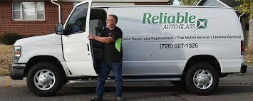 quality convenience reliability
