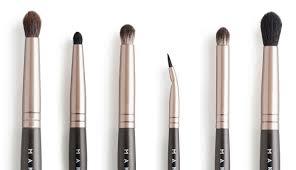 makeup brush. eye brushes makeup brush o