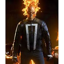 agents of shield ghost rider jacket 800x800 800x800 jpg