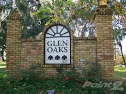 2 bed 2 bath house for rent tallahassee fl. apartment for rent in glen oaks - 2 bedroom bath, tallahassee, fl bed bath house tallahassee fl