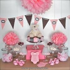 Amazoncom Table Skirt  Tutu Tulle 1 Yard Centerpiece Tableware Baby Shower Party Table Decorations