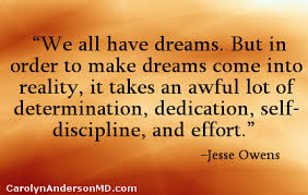 Accomplishing Your Dreams Quotes Best of Quotes About Private Dream 24 Quotes