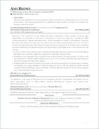 Technical Proficiency Resumes Job Qualifications Examples For Resume Hr Cover Letter Example Skill