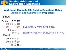 11 subtract