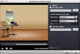 Online Menu Creator Dvd Creator For Mac Online Help Use And Custom Menu Templates