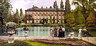 english landscape gardens pictures of