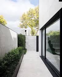 Pgm Design Build Pin By Joanna J On Jardin Betera In 2019 House Design