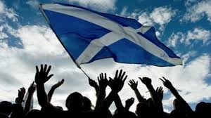 scottish independence why progressives across the uk must support scotland pete ramand and james foley ceasefire magazine