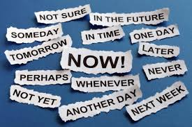 stop procrastinating and get things done youth are awesome sometimes the feeling of putting off things that are unpleasant like writing an essay or finishing your homework is just too strong to resist