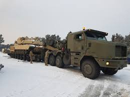 Image result for military transport truck picture