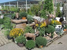 Small Picture Unusual Design Ideas Garden Centers Near Me Incredible Landscape