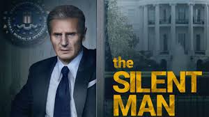 Recensione The Silent Man (Home Video)