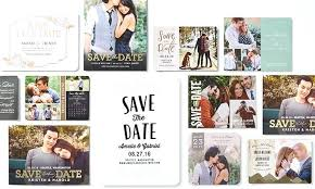 Examples Of Custom Wedding Invitations Pic Collage Greeting Card