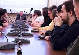 элитных аспирантов ТУСУРа защитили кандидатские диссертации в  Шесть элитных аспирантов ТУСУРа защитили кандидатские диссертации в 2016 году