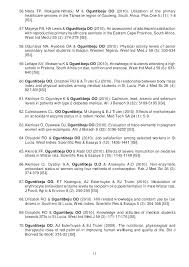 Biotech Resume Examples Cover Letter Biotech One Cover Letter Biotech Resume Sample
