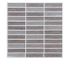 modern kitchen wall tiles texture. Modern Bathroom Tile Texture Minimalist Decoration On Design Excerpt Kitchen Wall Tiles A
