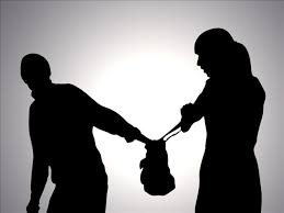Image result for snatching