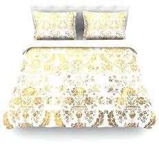 sheridan glenroy gold duvet cover king gold duvet cover canada gold duvet covers nz kess original