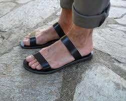 Mliječni proizvodi Očisti pod mlađi <b>mens</b> summer <b>sandals</b> ...