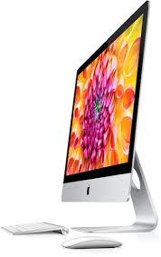 apple computer kopen marktplaats