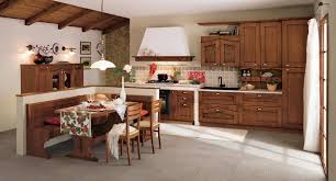 Windsor - Kitchen