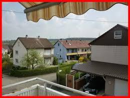 3 Zimmer Wohnung Zum Verkauf 73061 Ebersbach Mapionet
