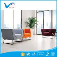 cheap office sofa modular sofa office sf108 fabric office sofa set design cheap office sofa