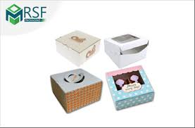 Custom Cake Boxes In Bulk Cake Boxes Wholesale Cake Boxes Cheap