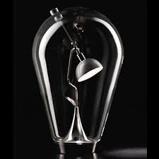 famous lighting designer. 24. Famous Lighting Designer
