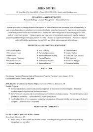 Cover Letter For Construction Management Fresh Samples Resume