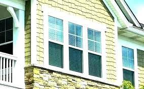 Pgt Windows Complaints Marcellegingras Co