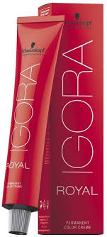<b>Краски для волос</b> купить в интернет-магазине OZON.ru